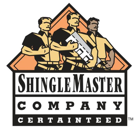Johnstown, Pa, Only Master Shingle Company